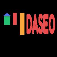 Agentie SEO - DASEO