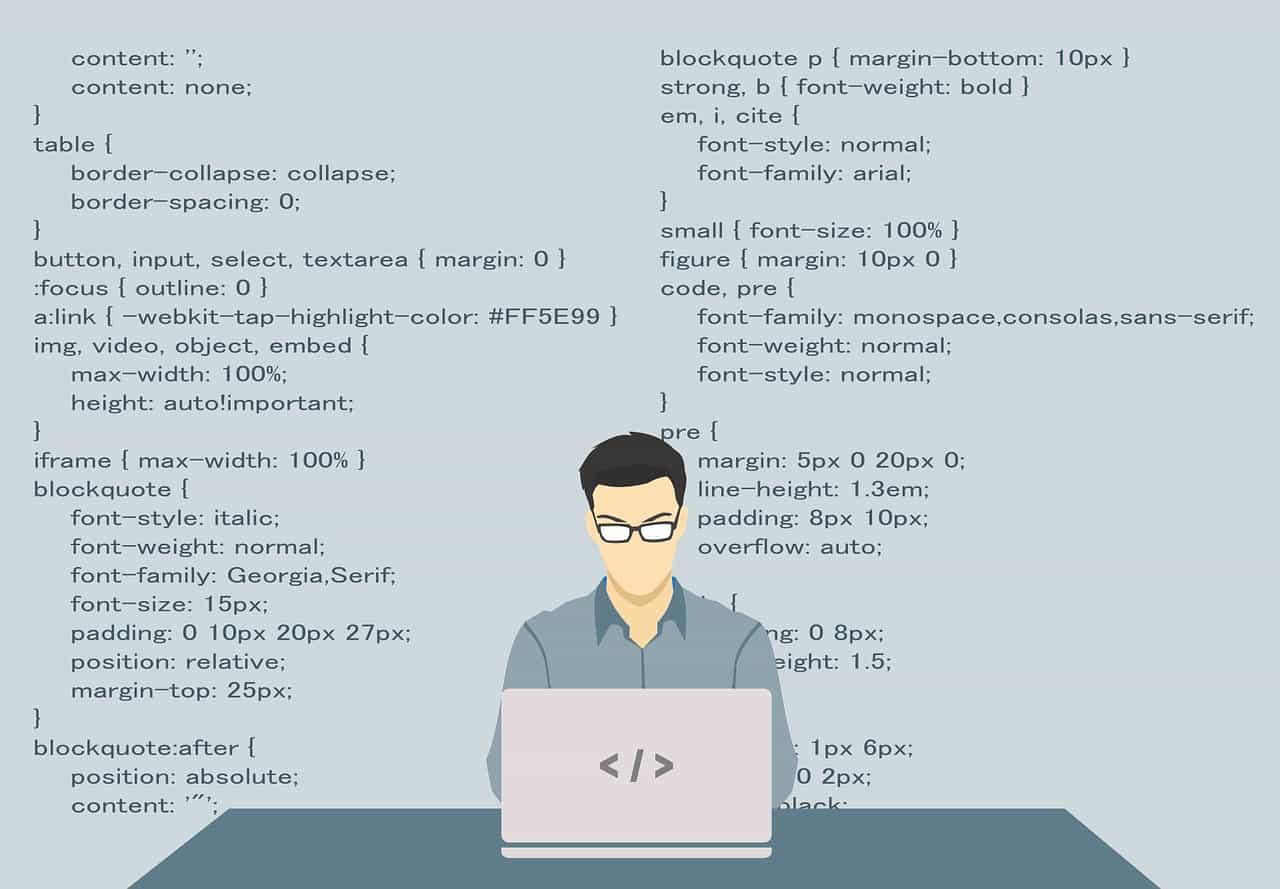 administrare-website